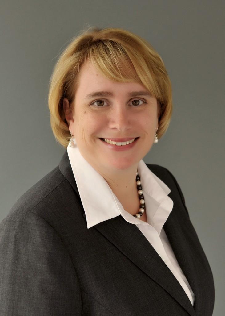 Michelle Greene