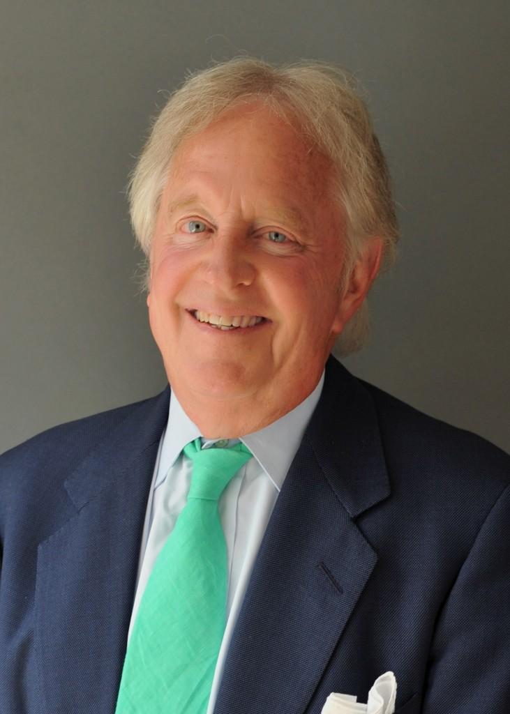 Arthur Mason