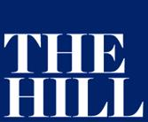 thehill_logo