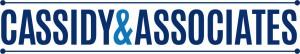 Cassidy logo 2015