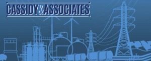 Cassidy and Associates Energy Team