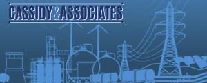 Cassidy and Associates Energy Team