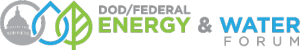 fed-energy-logo-grey