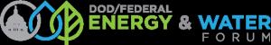 fed-energy-logo-grey