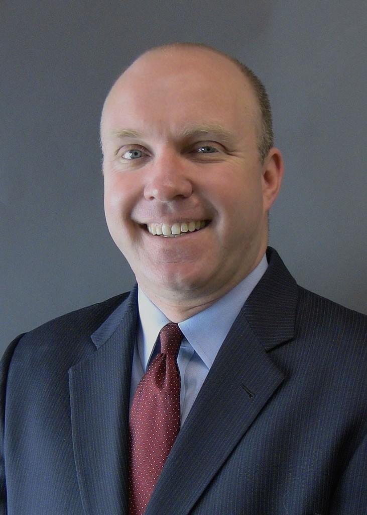 Ryan Mulvenon