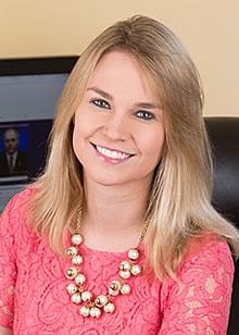 Kelley Hudak