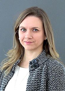 Jen Adler
